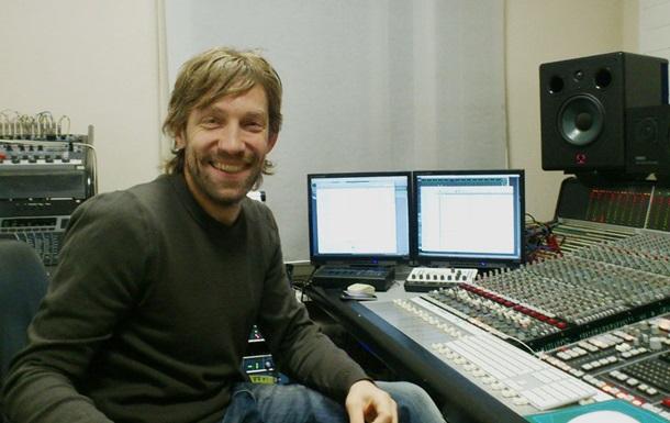 В Австралії загинув автор музики до серіалу Бригада