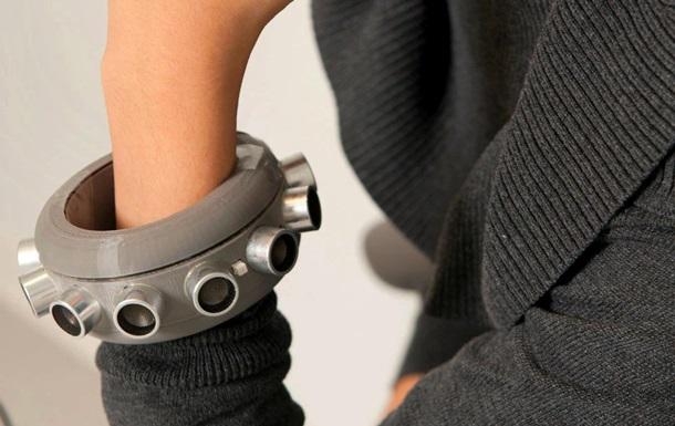 У США створили браслет, що глушить мікрофони