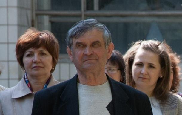 Суд отправил под домашний арест мэра Светлодарска