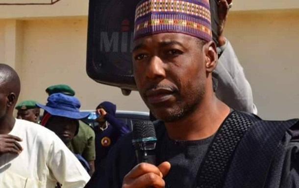 В Нигере во время давки за бесплатными продуктами погибли 22 человека