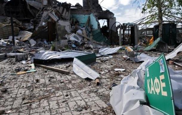 Фонд восстановления Донбасса: зачем он нужен и почему важен
