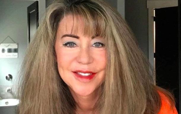 В США застрелили дублершу Николь Кидман с мужем