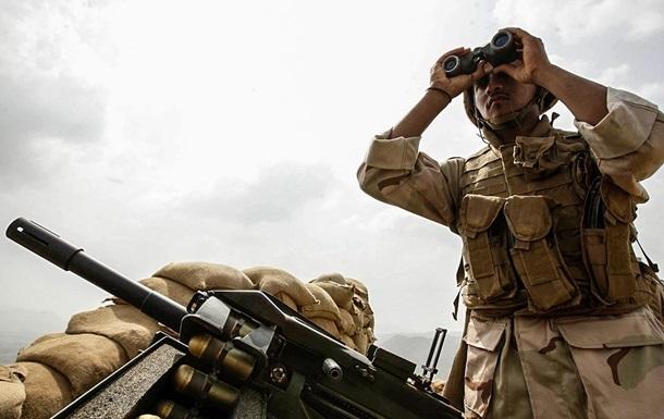 На министра обороны Йемена совершено покушение