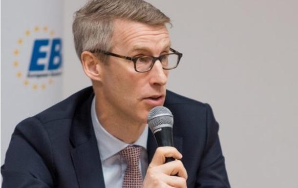 Україні треба 20 років, аби догнати Польщу - МВФ