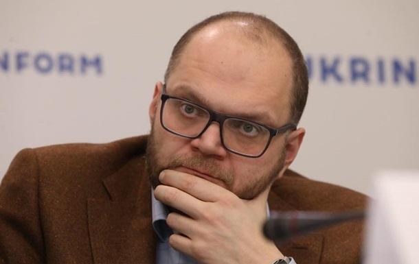 Бородянський: завдяки екстрасенсам розслідувано багато кримінальних справ