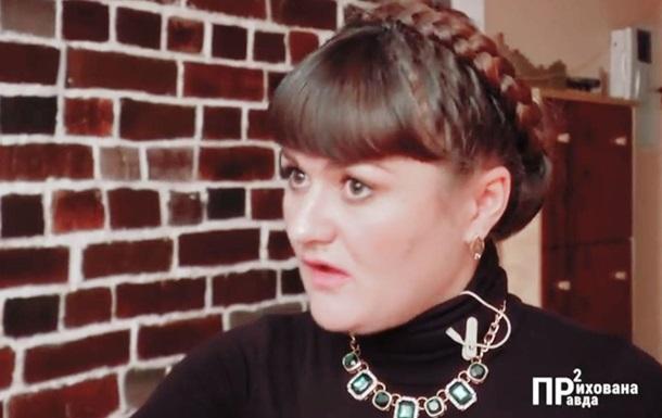 Ірма Крат: я готова забрати українців із Коронавірусом до свого дому!