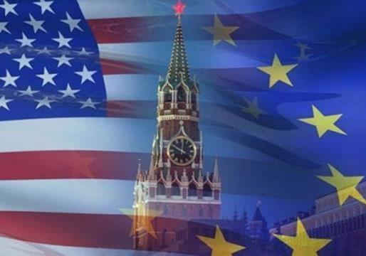 На Украине с тревогой задумались о возможной сделке Запада и России