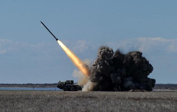 Для военных закупят три тысячи ракетных комплексов