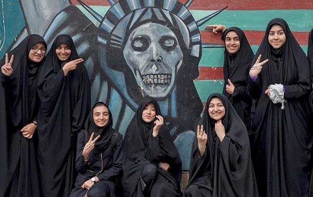 Избирательные урны в Иране захлопнули американские интересы