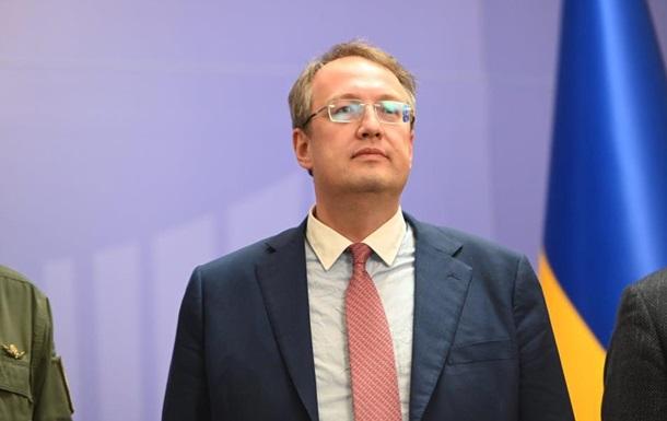 Украинцев снова могут эвакуировать из Уханя – МВД