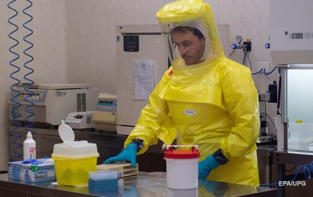 Ученые назвали детали вакцинации от коронавируса
