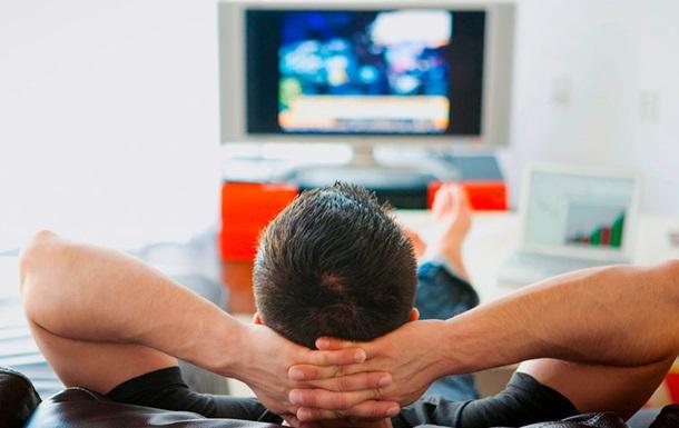 Топ-5 новых сериалов и фильмов, которые по телевизору должен увидеть каждый