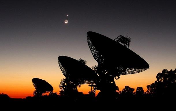 Астрономы разгадали загадку  инопланетного зонда  возле Земли