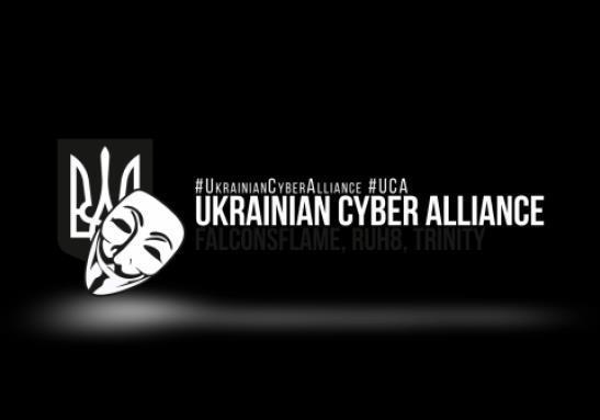 Хакеры взломали компьютеры аэропорта в Одессе: полиция и СБУ провели обыски