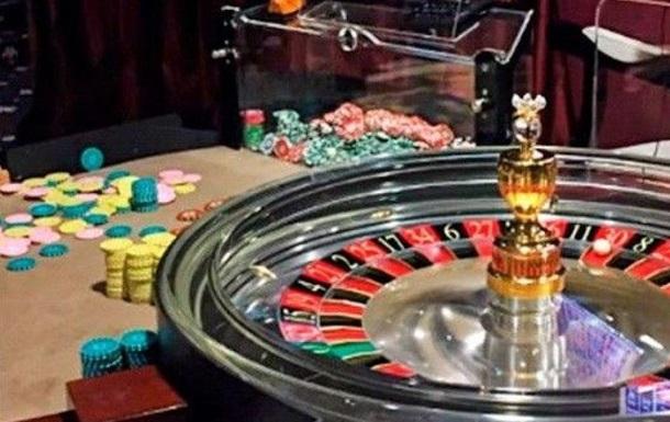 Отзывы игроков об игре в казино на реальные деньги