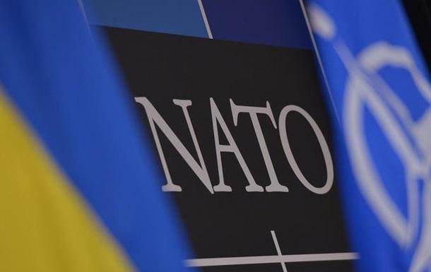 Украина и НАТО: пушки вместо хлеба
