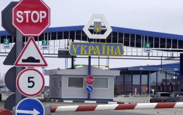 Во Львове СБУ выявила контрабанды на 1,7 млн грн