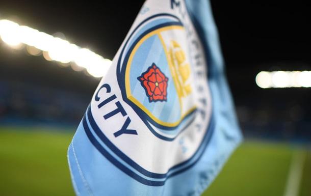 Манчестер Сити подал апелляцию на решение УЕФА отстранить клуб от еврокубков