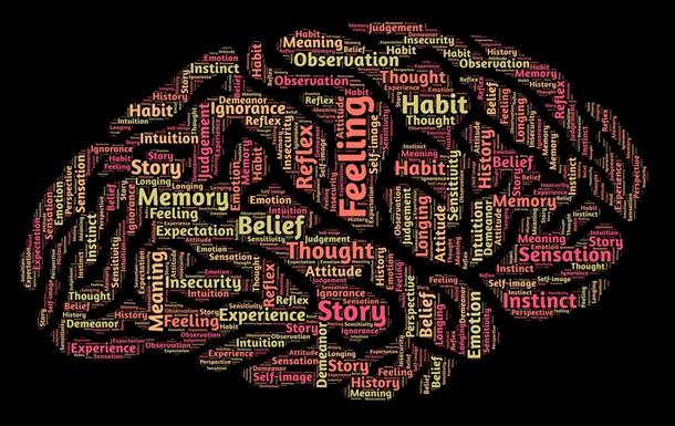 Разработан действенный метод  чтения мыслей