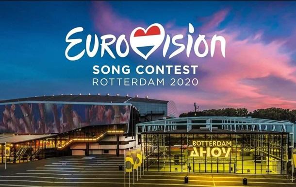 Россию на Евровидении представит украинец: фото, видео