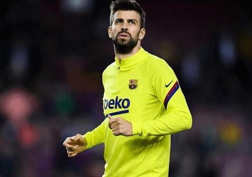 Испанская премьер лига : Барселона