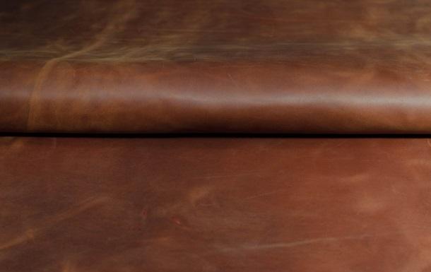Изделия из натуральной кожи: что востребовано этой весной