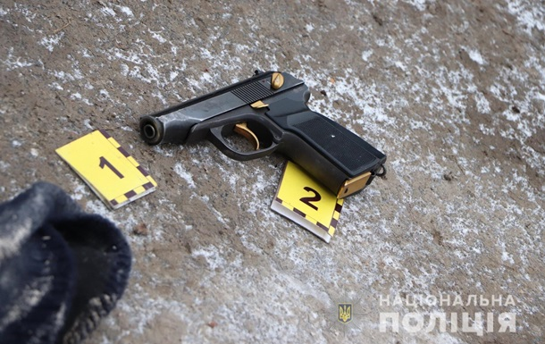 Беспорядки на рынке в Харькове: полиция задержала 55 человек
