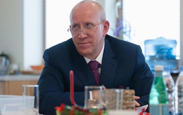 Павел Эдуардович Мельников:  Инновации, как основа развития VALTEC
