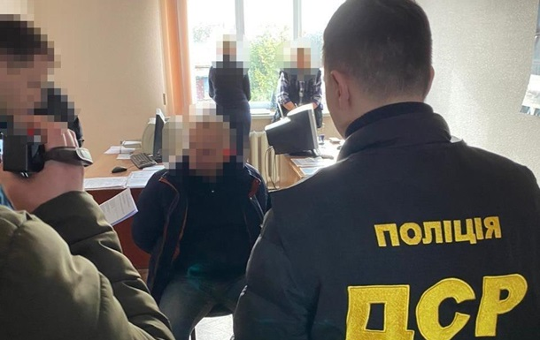 Директор-взяточник – объективная реальность украинского ОПК