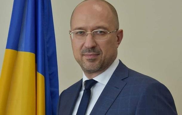Віце-прем єр пояснив, навіщо українцям префекти