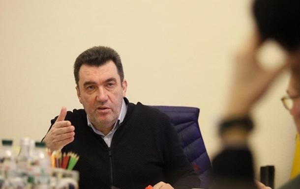 Росія шантажує мешканців окупованих територій Сходу України, погрожуючи невиплат