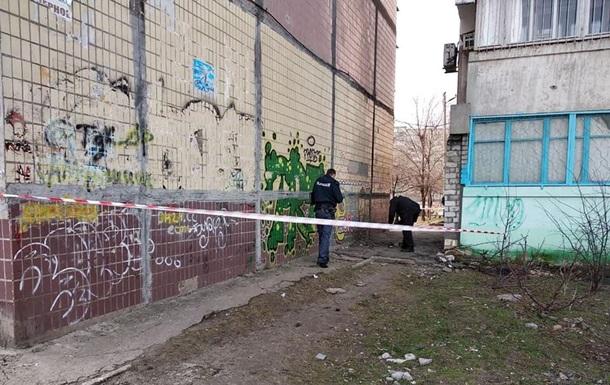 Вибух в Дніпрі: поліція порушила справу