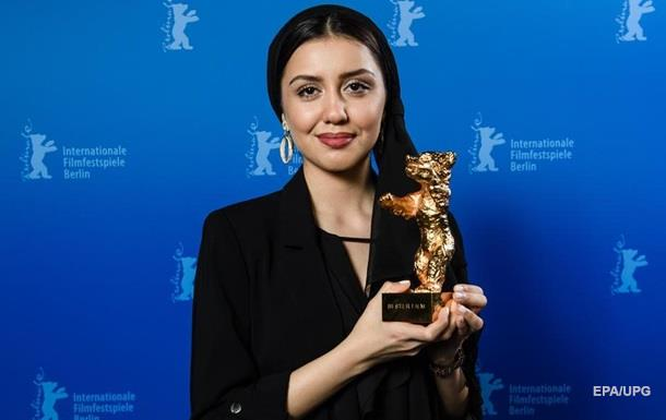 На Берлинале-2020 победил фильм из Ирана