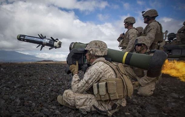 Підсумки 29.02: Зброя для України, мир з талібами