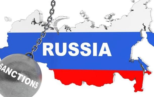 Коронавирус-19: санкции покажутся мелким штрафом