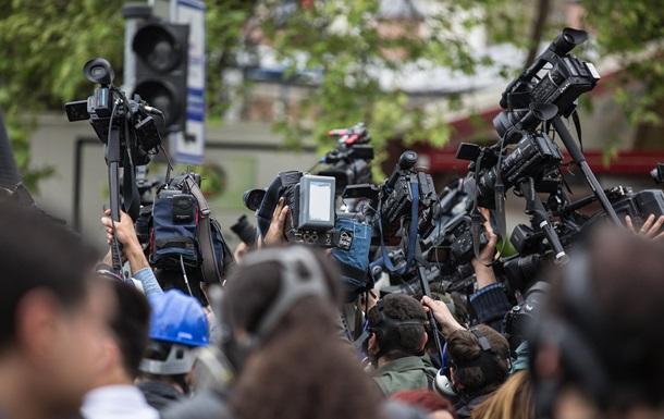 В Турции напали на квартиры сотрудников российского СМИ