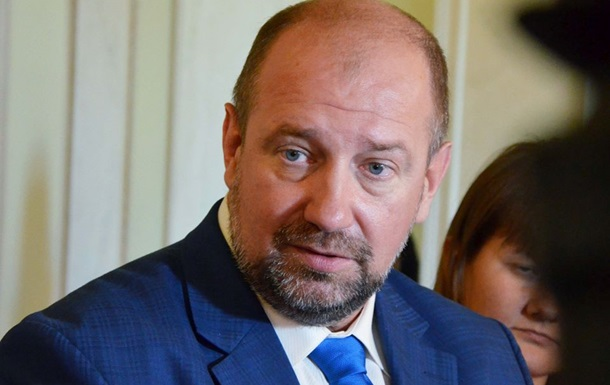 Екс-комбат Айдара заявив про затримання Інтерполом на кордоні Греції