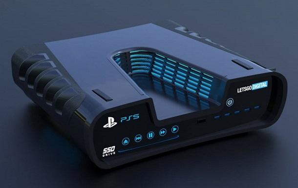 У мережі підтвердили характеристики PlayStation 5