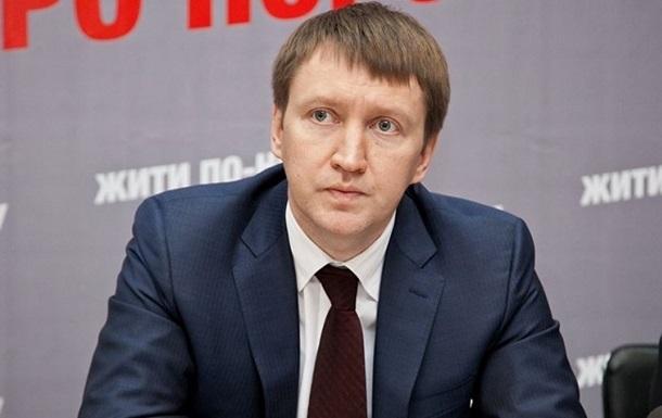 Гибель экс-министра Кутового: названа причина авиакатастрофы