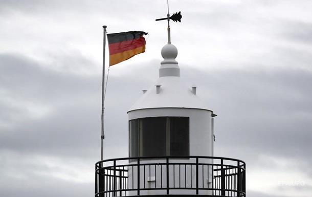 У Франкфурті призупиняли роботу аеропорту через дрон