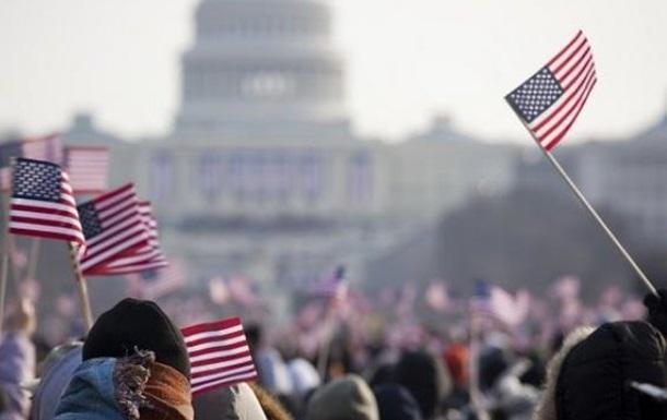 Избирательная кампания в США: наступает решающий момент