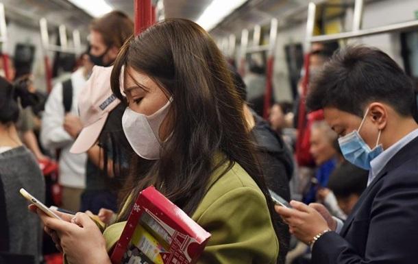 Во Франции раскупили роман Чума Камю из-за коронавируса