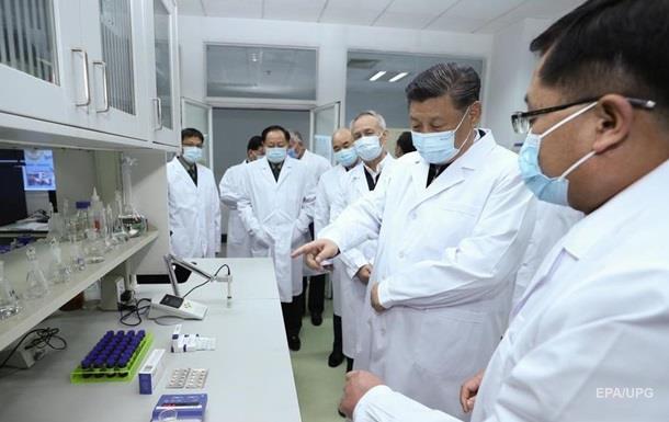 ВОЗ сравнила смертность от коронавируса и гриппа