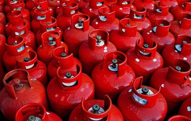 В Винницкой области 18 школьников отравились газом