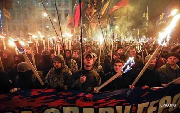 Freedom House сообщил об улучшении уровня свободы в Украине