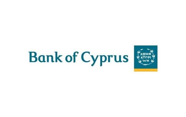 Судове рішення отримане Банком Кіпру