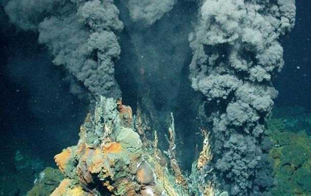 Ученые нашли предшественника жизни на Земле