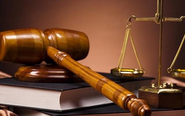 Конституционный суд признал незаконным право КМУ ограничивать льготы ветеранам