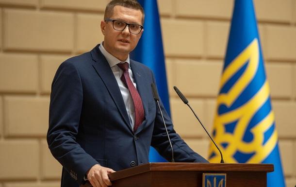 Баканов: -  Весна пришла, уважаемые народные депутаты. Сажаем и сажать будем