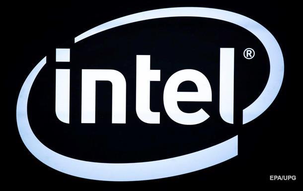 В процессорах Intel нашли  вечную  уязвимость